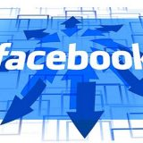 企業用Facebookページの重要性